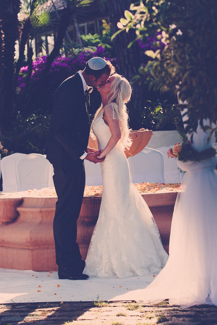 Destination Jewish Wedding Marbella Club Spain_0038