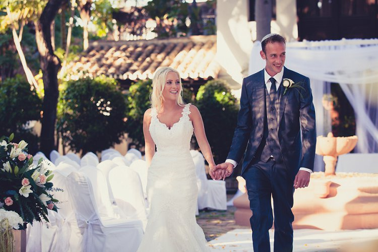 Destination Jewish Wedding Marbella Club Spain_0039
