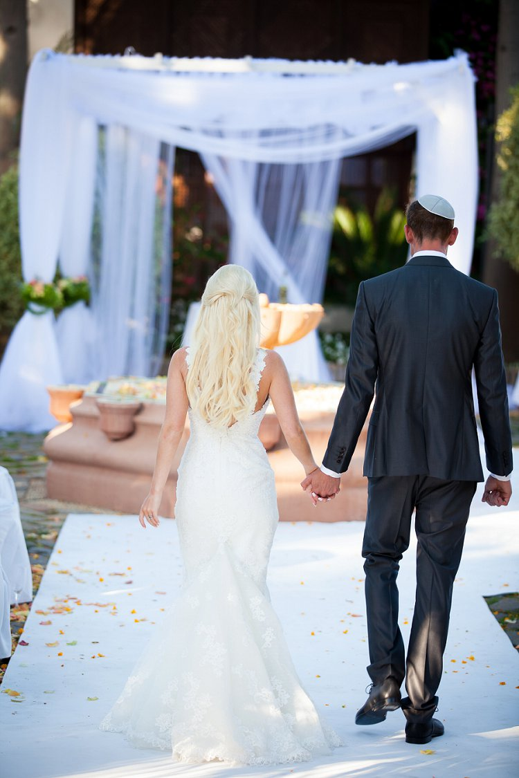 Destination Jewish Wedding Marbella Club Spain_0042