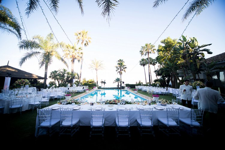 Destination Jewish Wedding Marbella Club Spain_0043