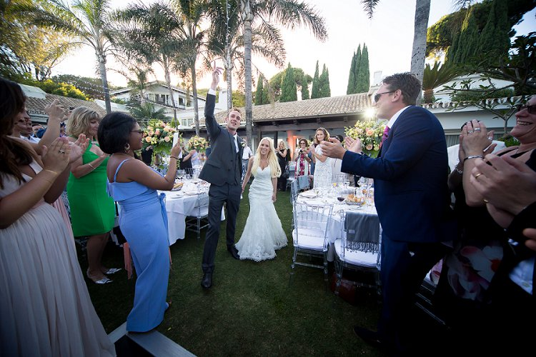 Destination Jewish Wedding Marbella Club Spain_0046