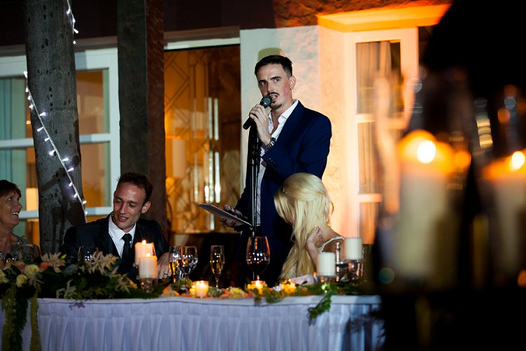 Destination Jewish Wedding Marbella Club Spain_0058