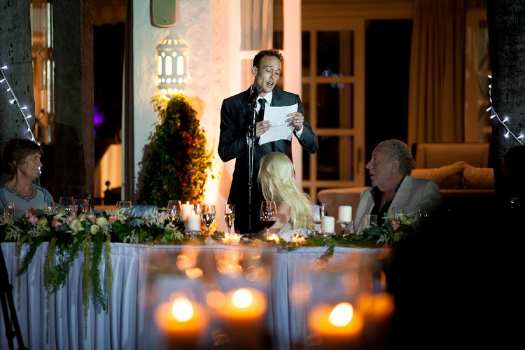 Destination Jewish Wedding Marbella Club Spain_0061