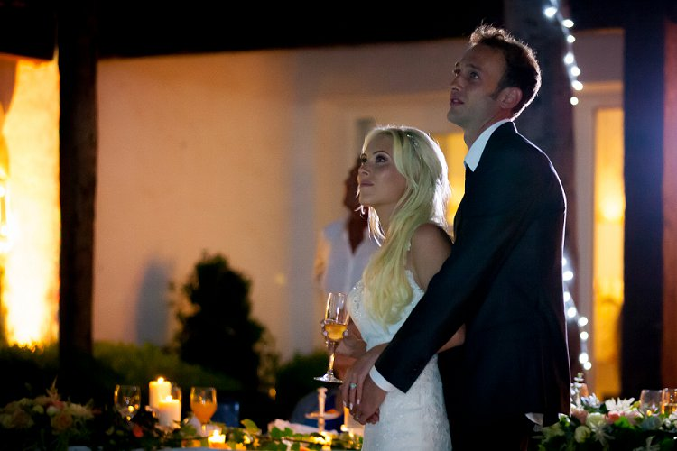 Destination Jewish Wedding Marbella Club Spain_0065