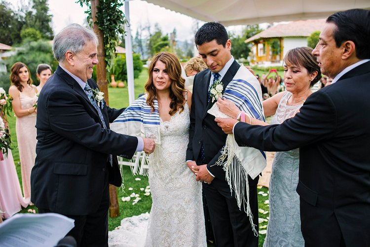 Jewish Wedding Quito Ecuador_0029