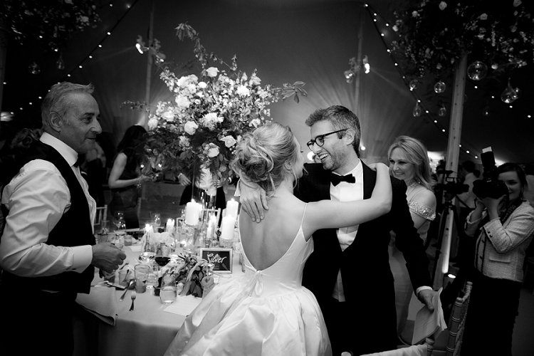 Jewish Wedding Soho Farmhouse UK_0036