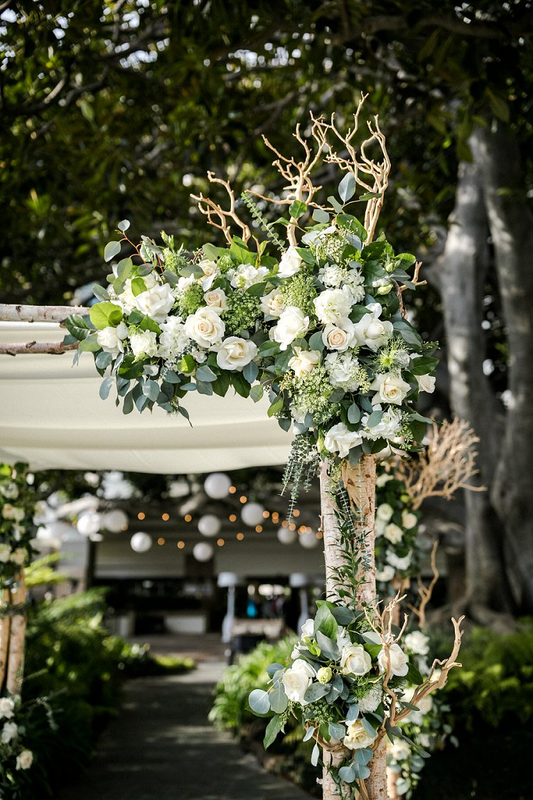 100 liven events giving wedding planning inspiration