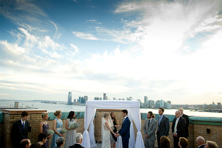 Jewish-wedding-Ramscale-Studio-in-NYC-West-Village