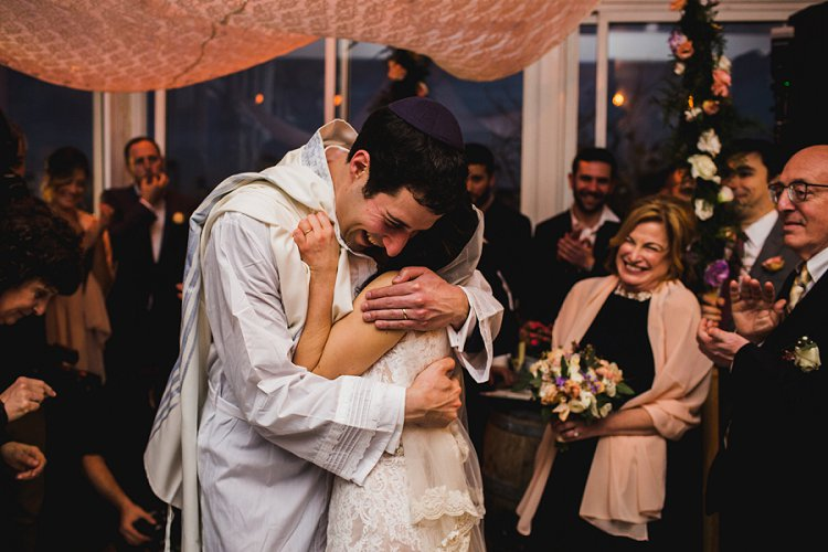 Jewish-destination-wedding-Beit-Andromeda-Israel