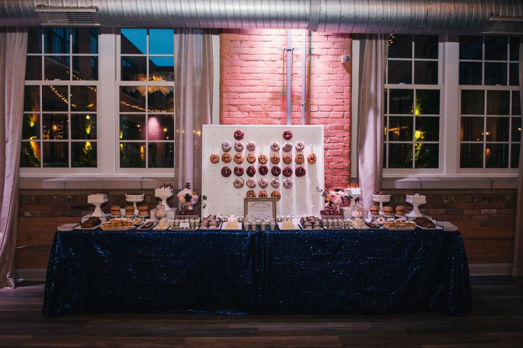 jewish-wedding-The-Foundry-in-Buffalo-NY-USA_0072