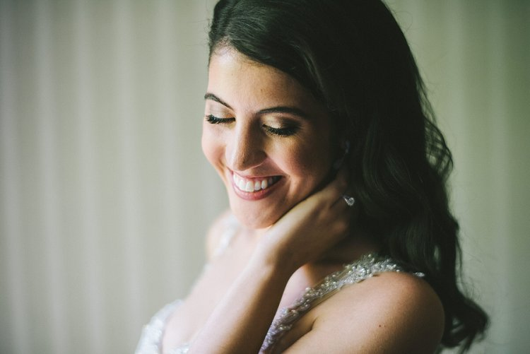 jewish singles in woodland park Meet calabasas singles online & chat in the forums dhu is a 100% free dating site to find personals & casual encounters in calabasas.