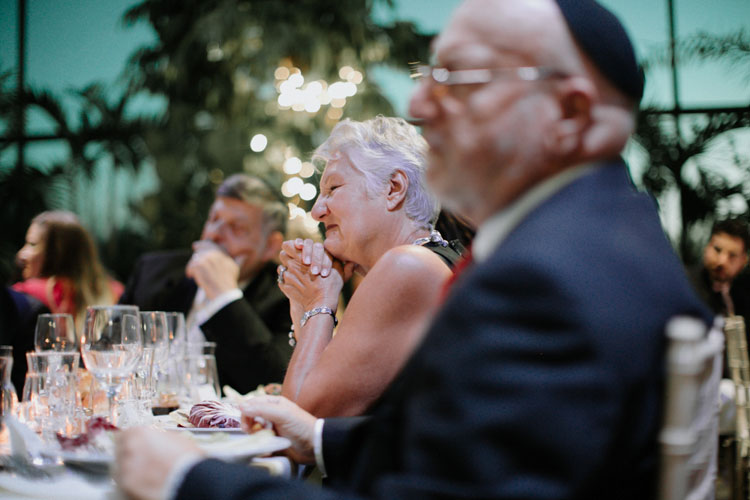 Jewish-Wedding-Aquatopia,-Ottawa,-Canad