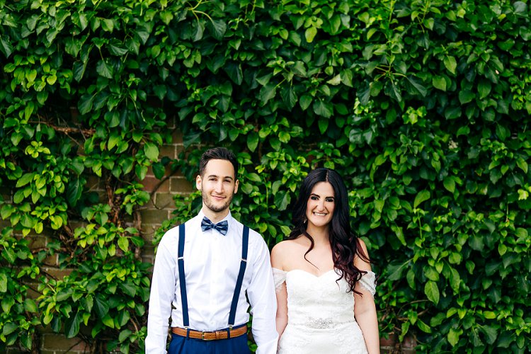 Jewish Wedding Micklefield Hall, Rickmansworth, UK_0025