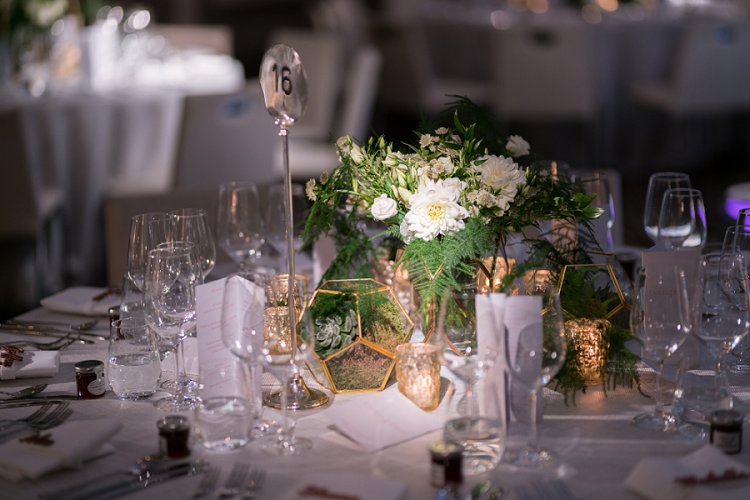 Jewish Wedding Rosewood London UK_0020