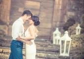 Aava Wedding_0001