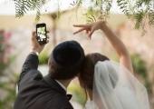 Aava Wedding_0002