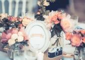 Aava Wedding_0003
