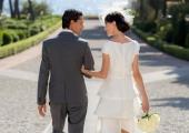 Aava Wedding_0005