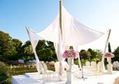 Aava Wedding_0008