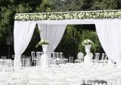 Aava Wedding_0010