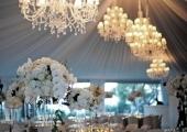 Aava Wedding_0012