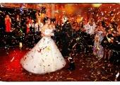 blake_ezra_wedding_portfolio_06