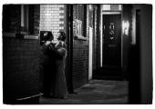 à'© Blake Ezra Photography 2013..Wedding portfolio for Raccoon Photography. .www.blakeezraphotography.com .Strictly no forwarding of third party use. .