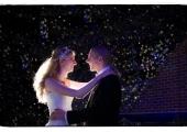 blake_ezra_wedding_portfolio_59