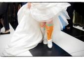blake_ezra_wedding_portfolio_61