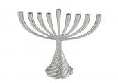 Contemporary-Judaica_0006