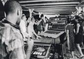 DJ-Naor-M_0007