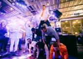 DJ-Naor-M_0008