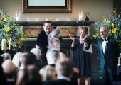 Harriet O'Brien Humanist Wedding Celebrant_0001