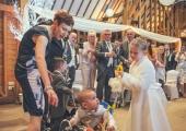 Harriet O'Brien Humanist Wedding Celebrant_0003