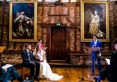 Harriet O'Brien Humanist Wedding Celebrant_0006
