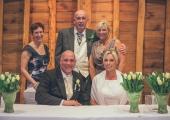 Harriet O'Brien Humanist Wedding Celebrant_0007