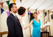 Harriet O'Brien Humanist Wedding Celebrant_0002