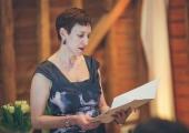 Harriet O'Brien Humanist Wedding Celebrant_0005