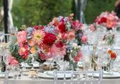 Infinity Weddings_0001