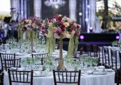 Infinity Weddings_0005