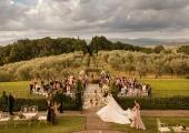 Infinity Weddings_0008