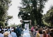 Infinity Weddings_0009