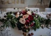 Infinity Weddings_0010