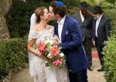 Infinity Weddings_0011