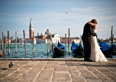 Italian Wedding Company_0028.jpg