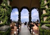Italian Wedding Company_0029.jpg