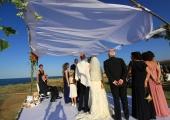 Italian Wedding Company_0031.jpg
