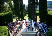 Italian Wedding Company_0033.jpg