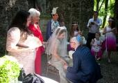 Italian Wedding Company_0034.jpg