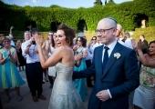 Italian Wedding Company_0035.jpg
